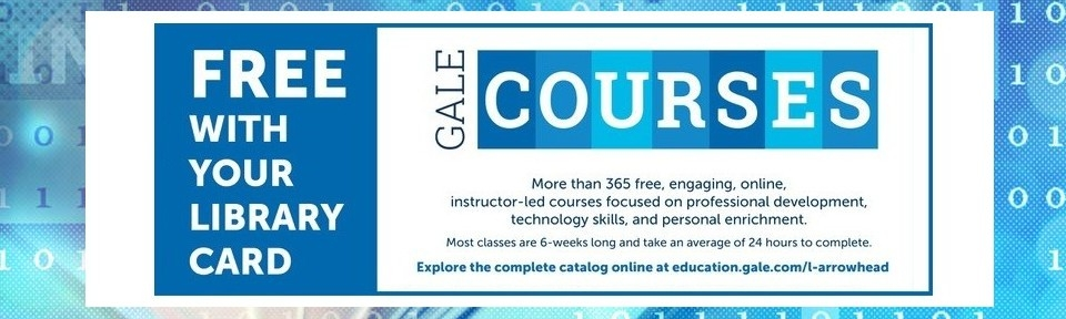 gale-course-slide